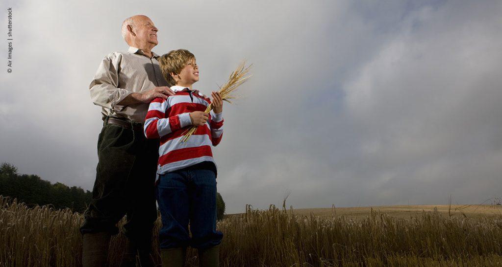Resultado de imagem para sucessão familiar agro